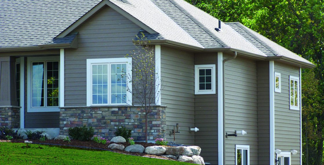 siding-replacement-glenview