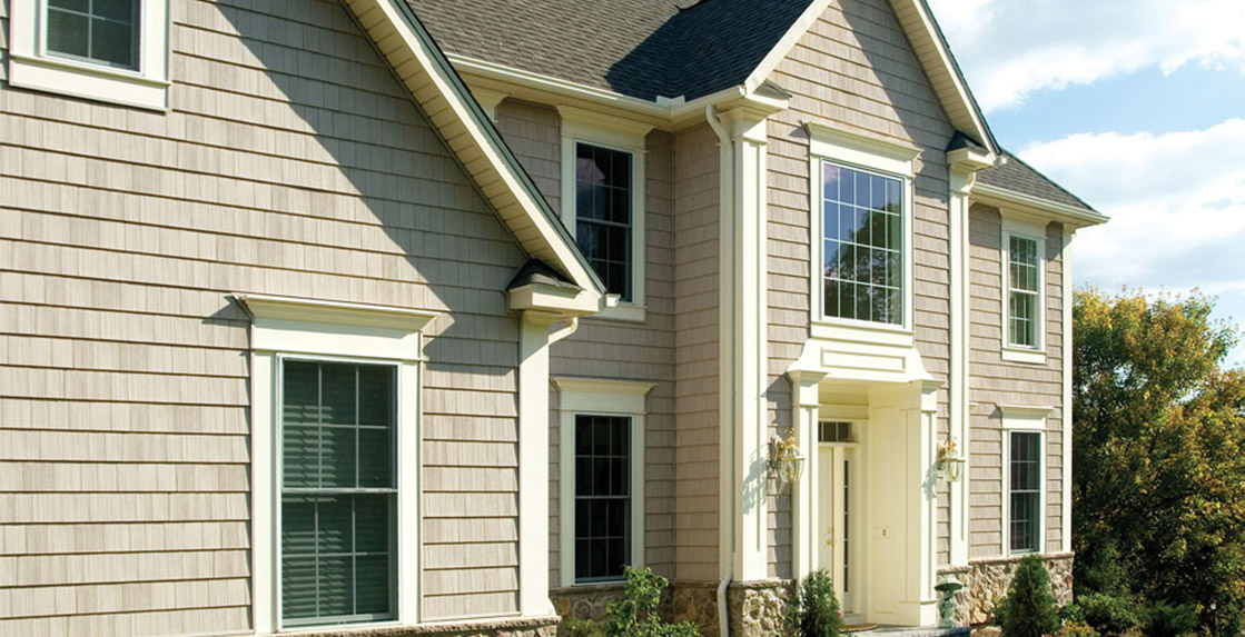 siding-replacement-northbrook