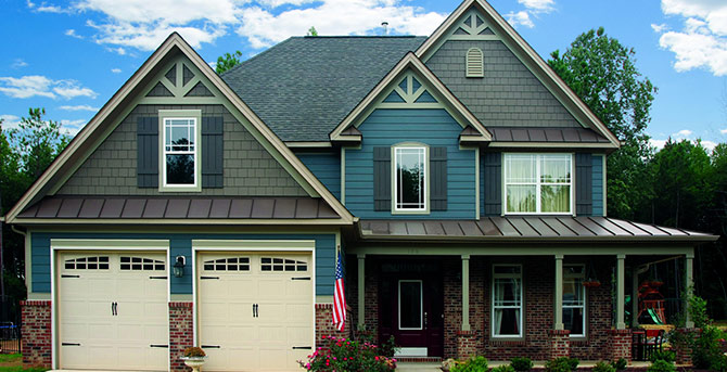 siding-replacement-prospect-heights