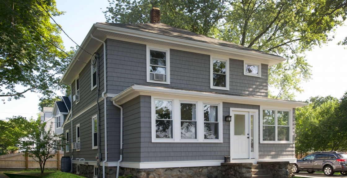 siding-replacement-wilmette