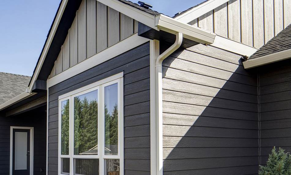 Siding Replacement Rolling Meadow