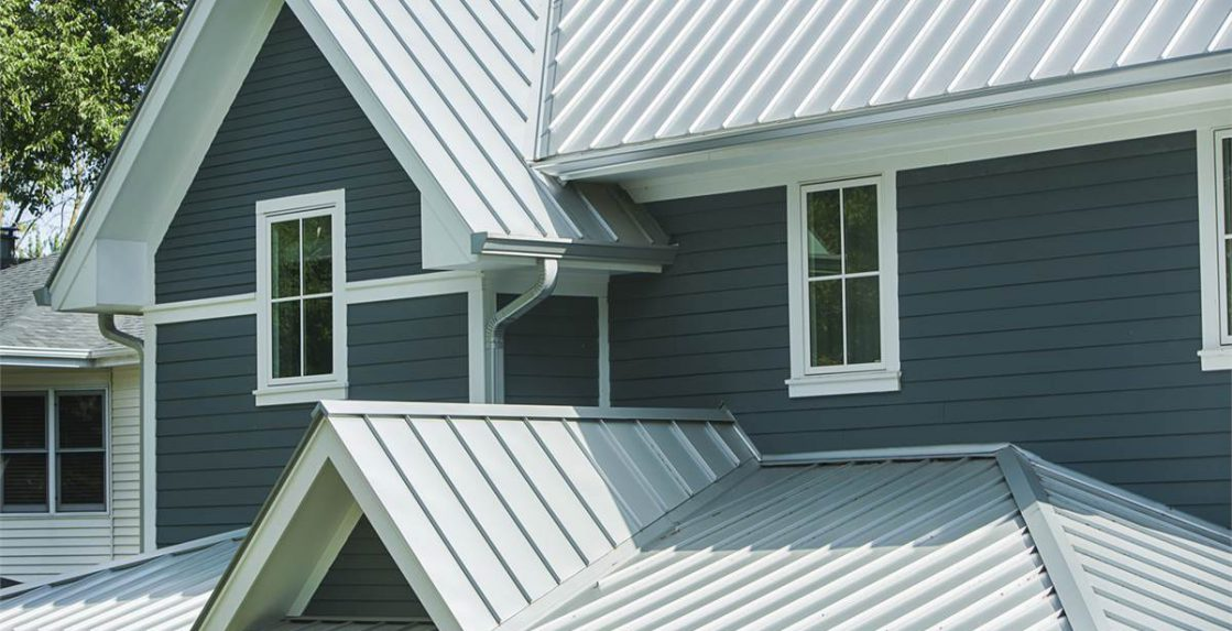 siding repair crystal lake