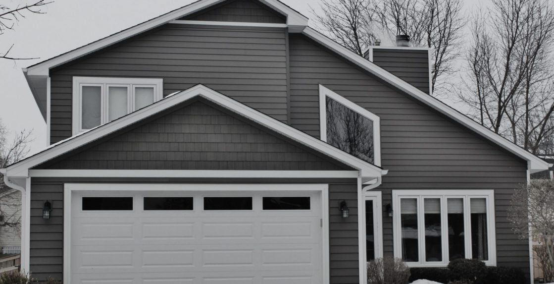 siding repair south elgin